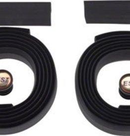ESI ESI RCT Handlebar Tape - Black