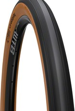 WTB WTB Horizon 650 x 47 Road Plus TCS Tire, Black, Folding Bead
