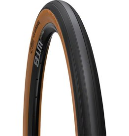 WTB Trail Blazer 2.8 27.5 Plus TCS Light Fast Rolling Tire-FoldingBead-Black-New