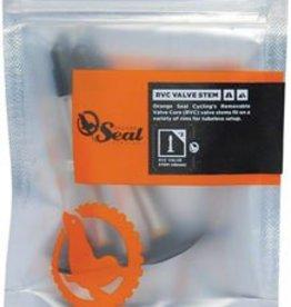 Orange Seal Orange Seal RVC 48mm Tubeless Valve, Pair