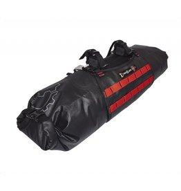 Revelate Designs Revelate Designs Sweetroll Bag: MD Black