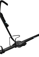 RockyMounts RockyMounts TomaHawk Upright Bike Carrier: Black
