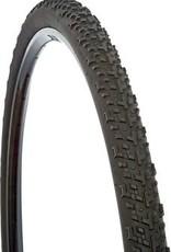 WTB WTB Nano 700x40 Comp Tire with Wire Bead Black