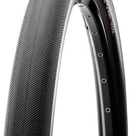 Maxxis Maxxis Re-Fuse 700 x 40 Tire, Folding, 60tpi, Dual Compound, MaxxShield, Tubeless Ready