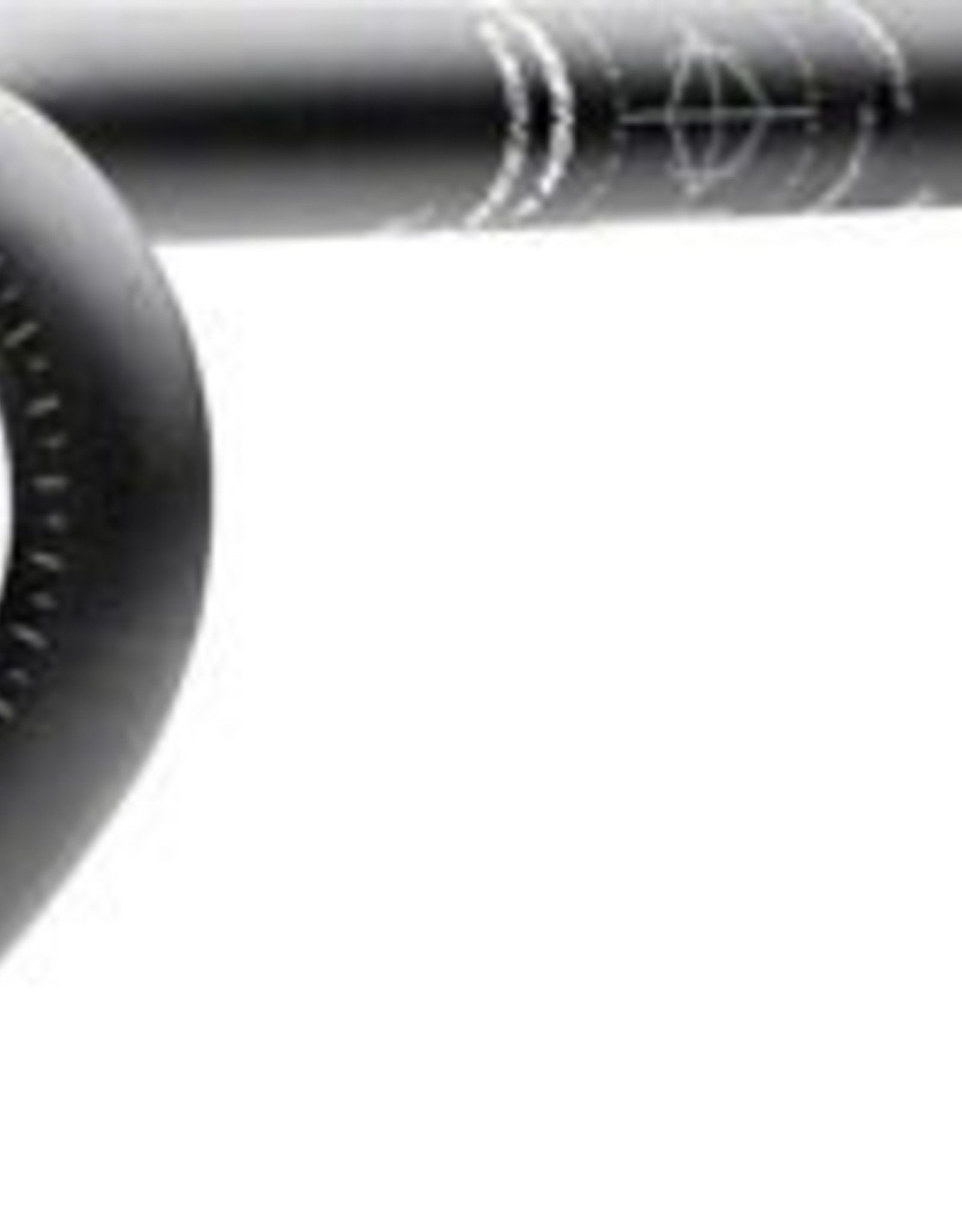 Profile Design 1 ZEROFIVE Road Bar: 38cm Black