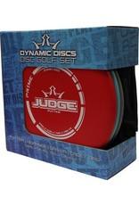 Dynamic Discs Dynamic Discs Prime Starter Disc Golf Set With Bag Only
