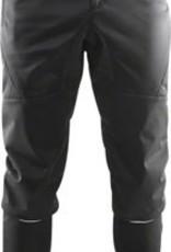 Craft Craft Cross Over Bike Pants: Black LG