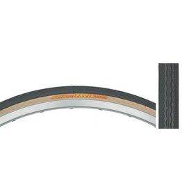 Panaracer Panaracer Pasela 27x1 Black/Tan Steel Bead