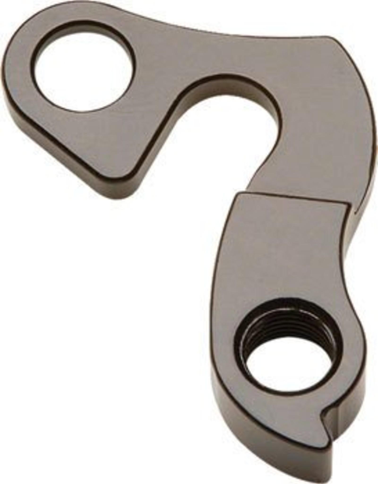 Wheels Manufacturing Derailleur Hanger - 67