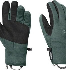 Outdoor Research Gripper Gloves: Foliage, MD