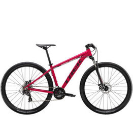 Trek Bicycles 2020 Trek Marlin 4