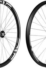 "ENVE M735 27.5"" Wheelset 15 x 110, 12 x 148mm Boost, DT-Swiss Centerlock, SRAM XD"