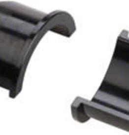 Problem Solvers Problem Solvers MisMatch Adaptor 1.2, Shimano I-Spec II Brakes, SRAM Shifters