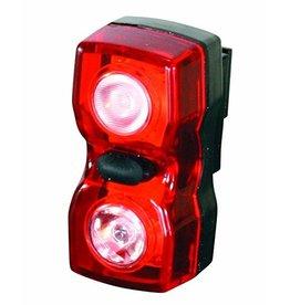 Serfas Serfas Beacon UTL-200 30 Lumen Tail Light