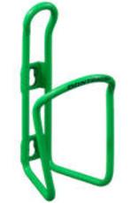 BONTRAGER Bontrager Green Bottle Cage