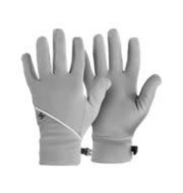 Bontrager Vella Thermal Glove L GY