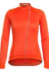 BONTRAGER Bontrager Vella Thermal Long Sleeve Jersey