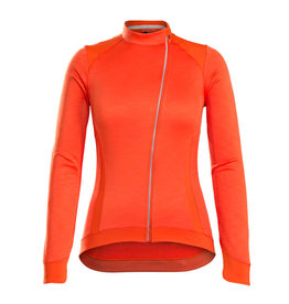 BONTRAGER Bontrager Vella Thermal Long Sleeve Jersey