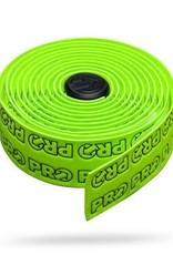 Shimano Pro Sport Control Team Bar TapeSport Control Team Green EVA Debossed Bar Tape