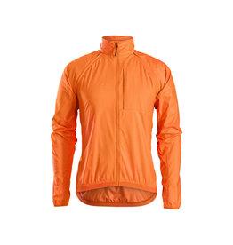 Bontrager Circuit CNV Windshell Jacket