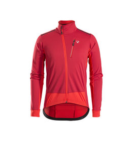 Bontrager Velocis S1 Softshell Jacket/Jersey