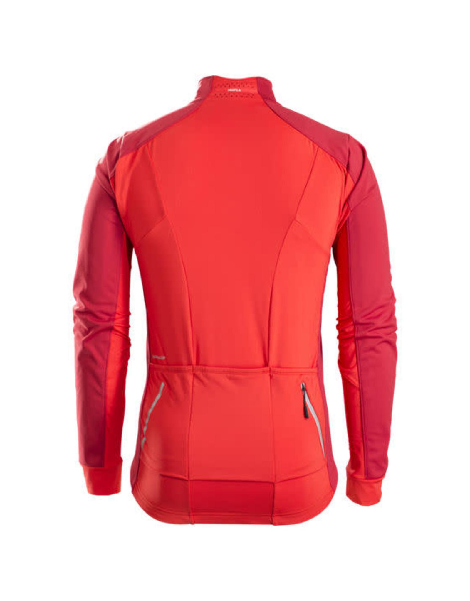 BONTRAGER Bontrager Velocis S1 Softshell Jacket/Jersey