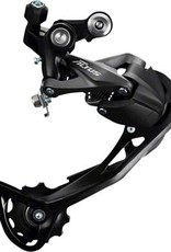Shimano Shimano RD-M2000 Altus SGS 9-Speed Shadow Design Rear Derailleur