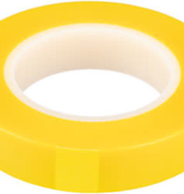 Whisky Tubeless Rim Tape 27mm per 1 Meter