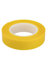 Whisky Tubeless Rim Tape 30mm per 1 Meter