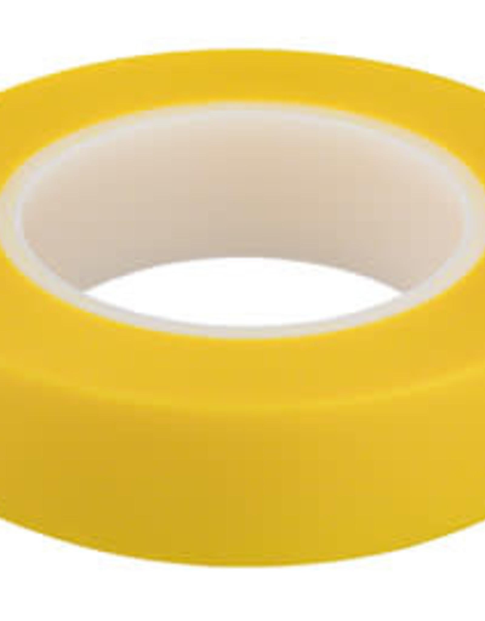 Whisky Tubeless Rim Tape 30mm per 1 Meter