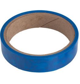 Velocity Velotape Tubeless Rim Tape: 24mm per 1 Meter