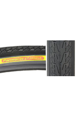 Panaracer Panaracer Pasela 27x1-1/4 Wire Bead Black Tire