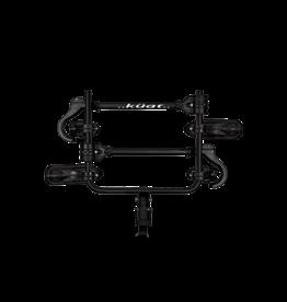 "Kuat Kuat Transfer 3 Bike 1.25""/2"" Receiver Hitch Bike Rack"