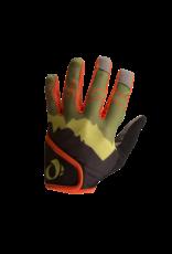 Pearl Izumi MTB Junior Glove