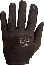 Pearl Izumi Divide Men's Glove