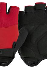 BONTRAGER Bontrager Solstice Glove RD