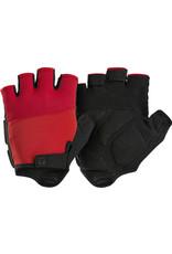 Bontrager Solstice Glove RD