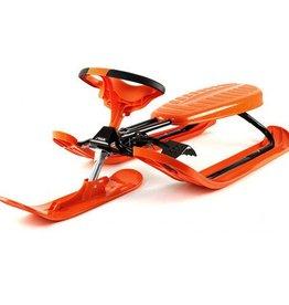 Stiga Stiga Force Ultimate Snow Racer Orange
