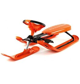 Stiga Stiga Force Ultimate Snow Racer Orange