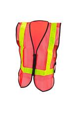Sunlite Sunlite Reflective Safety Vest