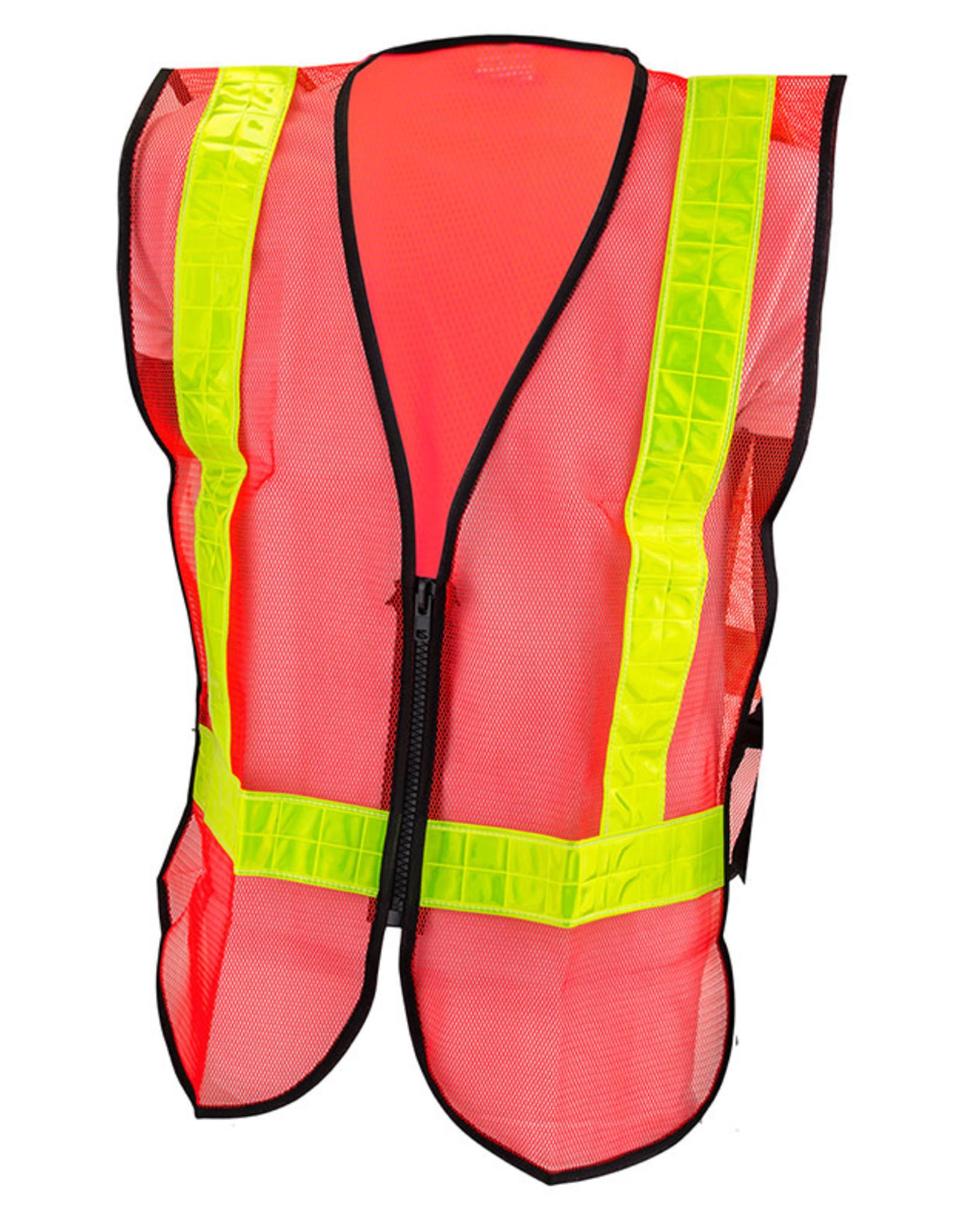 Sunlite Reflective Safety Vest
