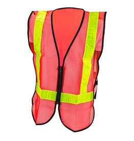 Sunlite Sunlite Reflective Safety Vest