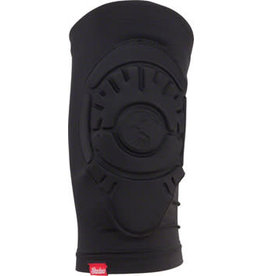 The Shadow Conspiracy Shadow Invisa-Lite Knee Pads: Black MD