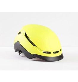 BONTRAGER Bontrager Charge WaveCell SM Helmet