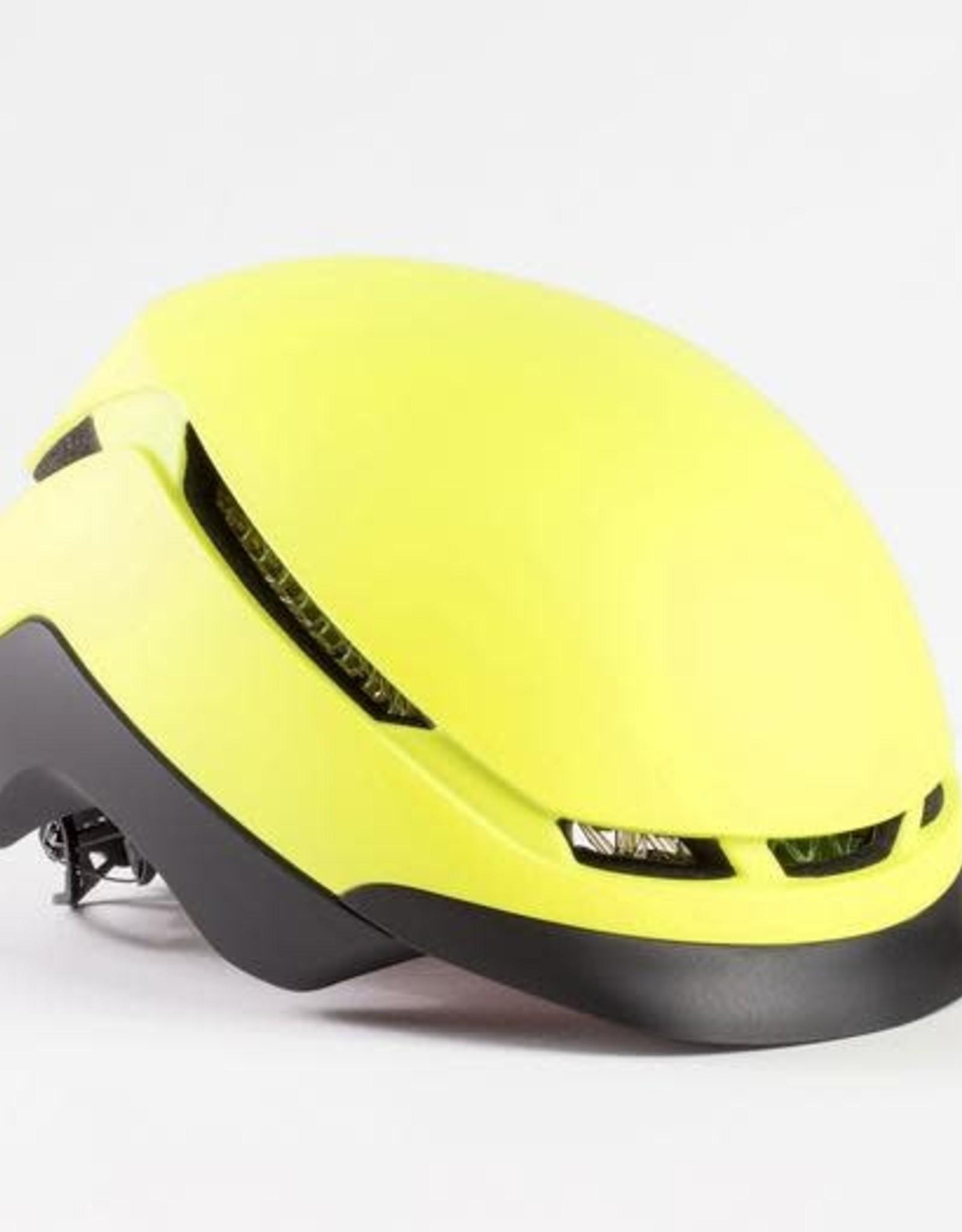 BONTRAGER Bontrager Charge WaveCell LG Helmet