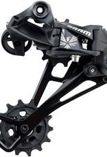 SRAM SRAM NX Eagle Rear Derailleur - 12 Speed, Long Cage, Black