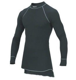 Craft Craft Active Long Sleeve Crew Base Layer