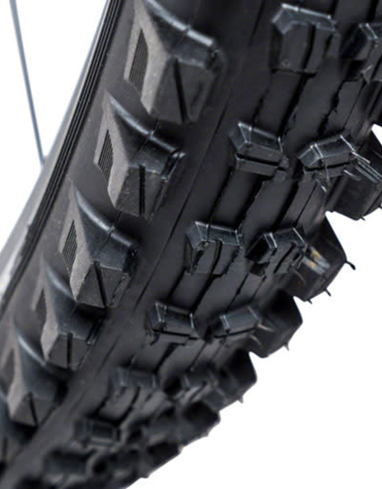 e*thirteen by The Hive TRS Plus Tire - 29 x 2.35, Tubeless, Folding, Black
