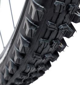 e*thirteen by The Hive TRS Plus Tire - 29 x 2.35, Tubeless, Folding, Black