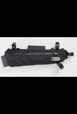 BONTRAGER Bontrager Adventure Frame Bag SM Black